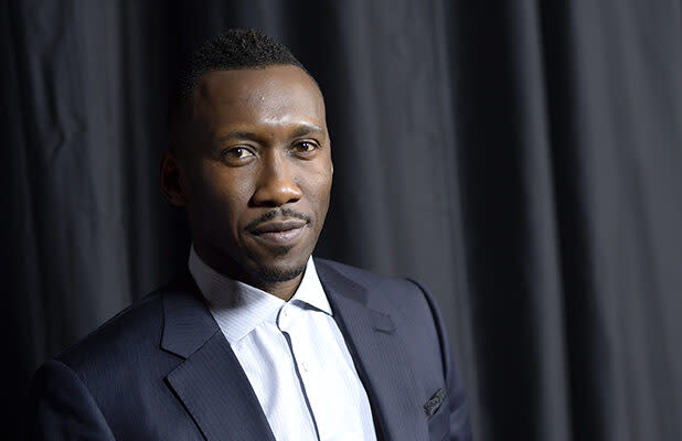 Mahershala Ali to Star as First Black Boxing Champ Jack Johnson in Limited Series in the Works at HBO