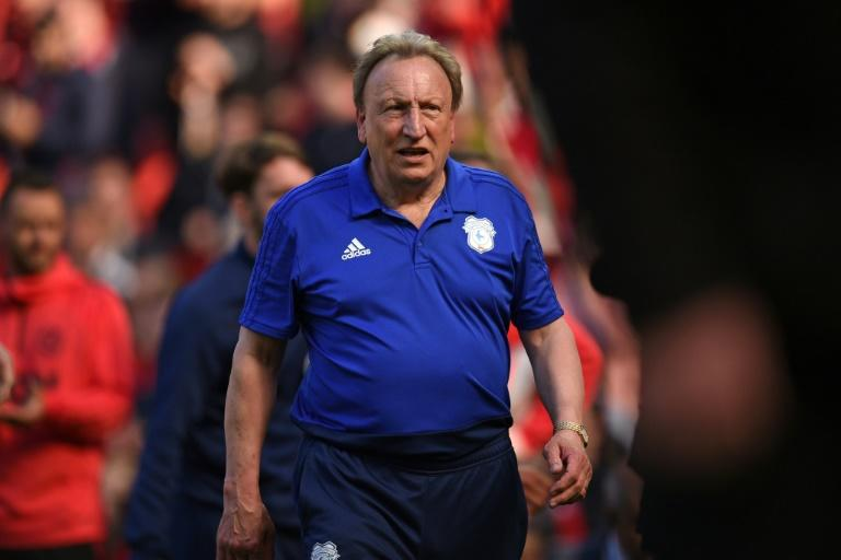 Middlesbrough salvage late point for Covid-hit Warnock