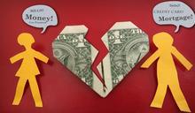 拜訪朋友要不要送禮?吵到2個家庭都淪陷...結婚就像「創業」!財經專家給婚後理財的3點建議