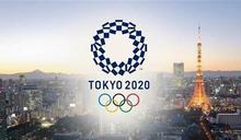 放棄東京奧運?日本政府極密備案曝光