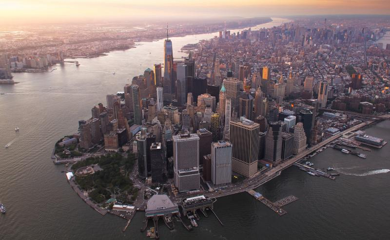 Asset Manager NYDIG Raises $5M for Third Bitcoin Fund in 2020