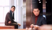 名廚江振誠宣布歸還米其林 將返台傳承經驗