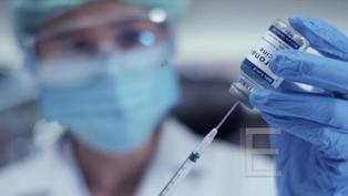 新冠疫苗:英文「vaccine」一詞與母牛的關係