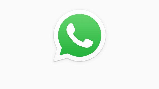 ilustrasi aplikasi untuk lebaran/whatsapp.com