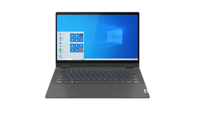 "Lenovo IdeaPad Flex 5 14"" Touchscreen 2-in-1 Laptop"