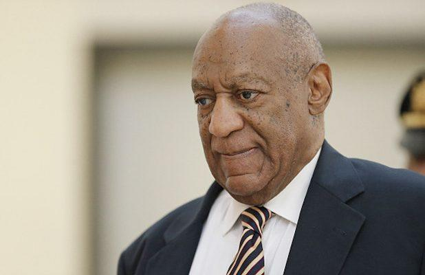 Bill Cosby's Appeal of Sexual Assault Conviction to Be Heard by Pennsylvania Supreme Court