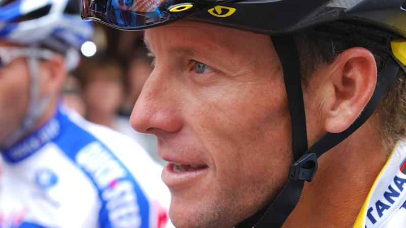 Venice Film Review: 'The Armstrong Lie'
