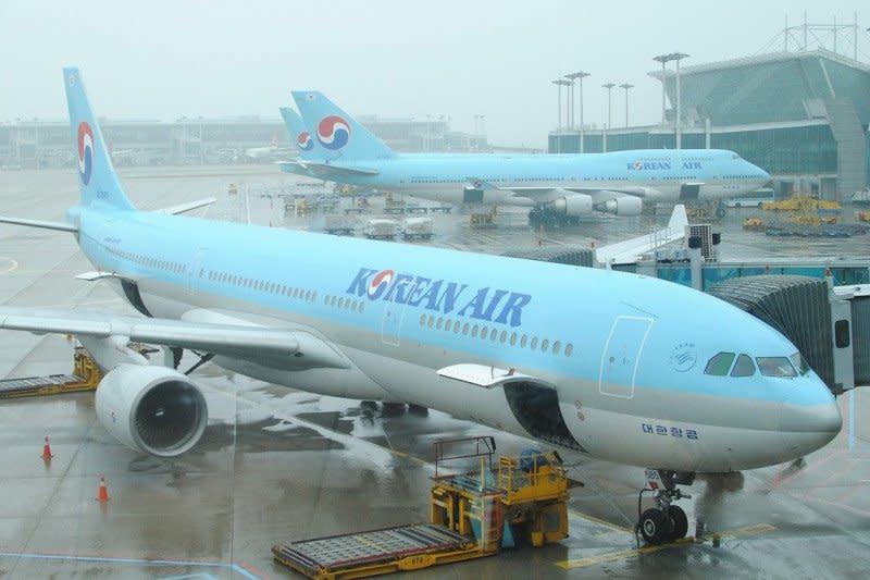 Bandara Incheon, saksi bisu kelakuan idola K-pop dan penggemar
