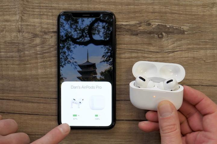 Prime Day arrives early for the AirPods and AirPods Pro
