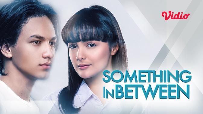 Live Streaming SCTV Film Layar Lebar Indonesia: Something in Between yang Dibintangi Jefri Nichol, Minggu 11 Oktober 2020