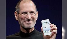 蘋果與臉書的10年恩怨史 賈伯斯曾吐槽FB是「屎書」