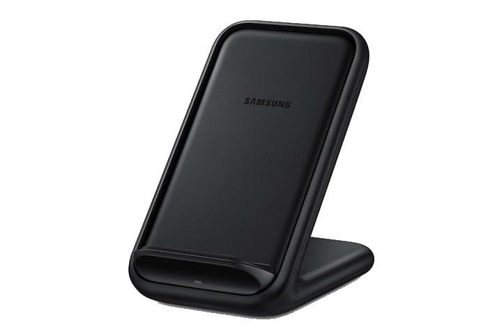 samsung_fast_charge_2_wireless_charger