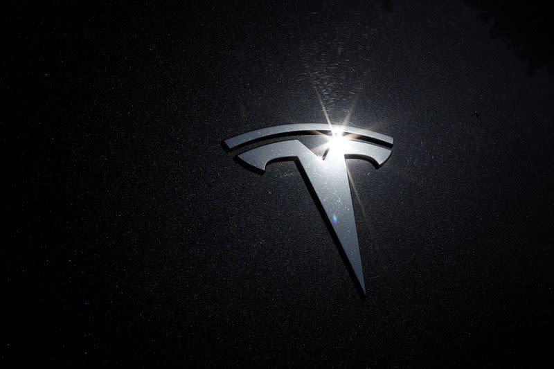 Korea Selatan gelar penyelidikan keamanan pada kendaraan Tesla