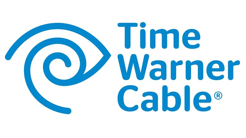 Time Warner Cable Q2 Broadband Revenue Surges, Largely Thanks to Cable-Modem Fees