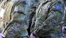 阿富汗回應澳士兵犯罪:望伸張正義