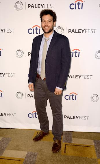 "The Paley Center For Media's PaleyFest 2014 Honoring ""How I Met Your Mother"" Series Farewell"
