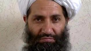 阿富汗局勢:塔利班組建政府 細數最高領導人和內閣已知的主要人物