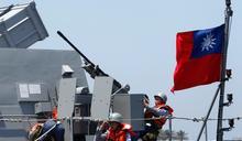 從以巴衝突反思兩岸:若中國飛彈來襲,台灣的防空系統該如何應對?