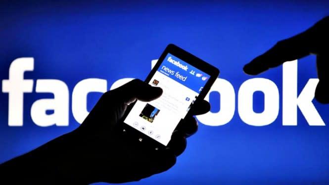 Cara Mudah Hapus Status Lama di Facebook