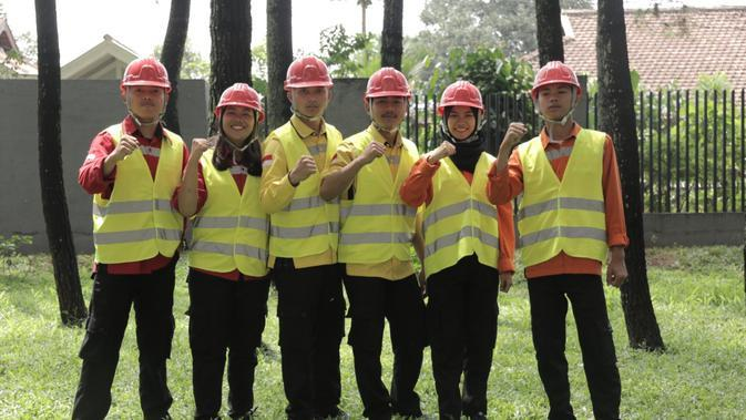 Prospek Lulusan D3 PEP Bandung di Industri Pertambangan