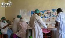 慘了!「世紀瘟疫」死灰復燃 非洲已釀12例7死