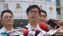 【Yahoo論壇/王皓平】高雄市長選戰關鍵在北漂族群?