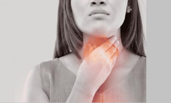 8 Jenis Sakit Perut dan Gejala yang Harus Diwaspadai
