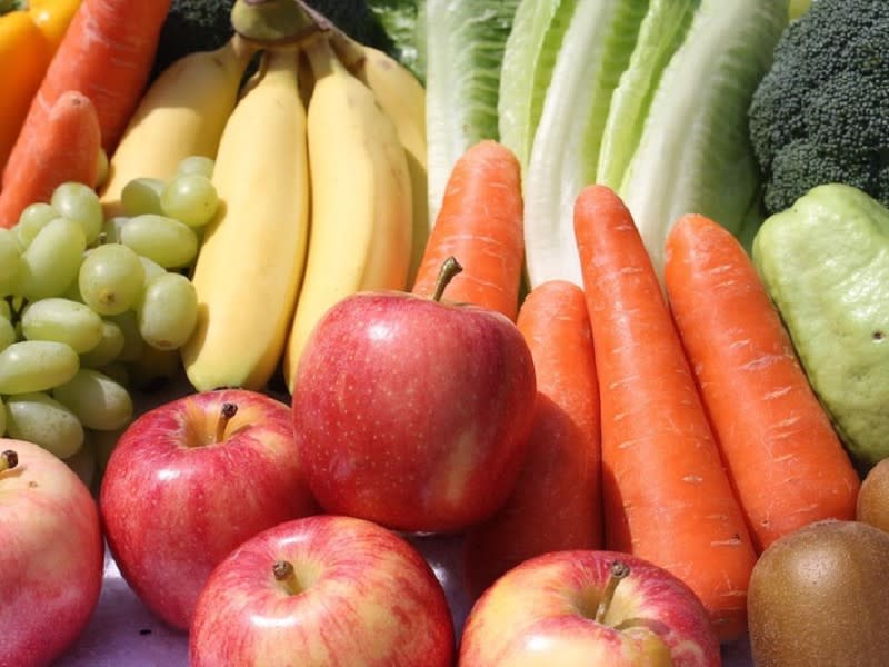 狀況3:每日飲食中,鈣攝取足夠嗎?