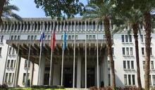 邱智淵》政府開放菲律賓入台免簽所顯露的問題