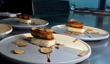 高CP鐵板燒套餐力挽3成業績!肥美鴨肝、藍龍蝦一次嚐