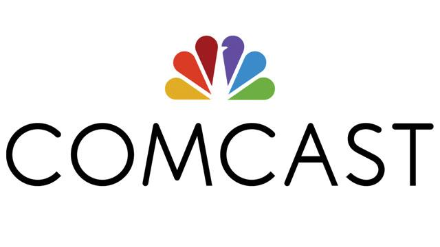 FCC Orders Comcast to Place Bloomberg Channel in News 'Neighborhood'