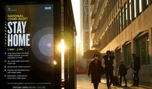 丹麥水貂養殖場爆COVID-19突變病例 總理下令西北區封城
