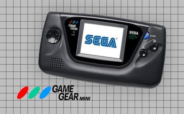 Digital Trends Live: Twitter bots, Amazon's June event, Sega's micro Game Gear