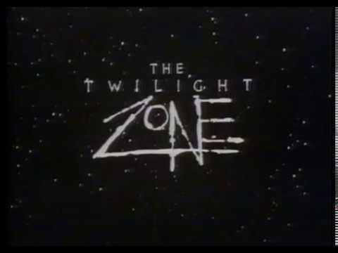 """<p>Here's some required viewing before you dive into Jordan Peele's 2020 reboot  (or, any sci-fi series for that matter). This classic anthology series from the early '60s era features a blend of inter-genre stories all with a few things in common: they're absolutely eerie, unsettling, and otherworldly. Narrated by creator-writer Rod Serling and featuring performances from the likes of Burt Reynolds and Robert Redford, the """"twilight"""" has as much to do with star power as it does sci-fi.</p><p><a class=""""body-btn-link"""" href=""""https://www.netflix.com/search?q=twili&jbv=70172488&jbp=0&jbr=0"""" target=""""_blank"""">Watch Now</a></p><p><a href=""""https://www.youtube.com/watch?v=nMNZU3oqX3U"""">See the original post on Youtube</a></p>"""