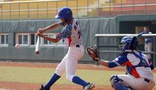 睽違21年 台東縣成功爭取國中棒球聯賽硬式全國賽舉辦權