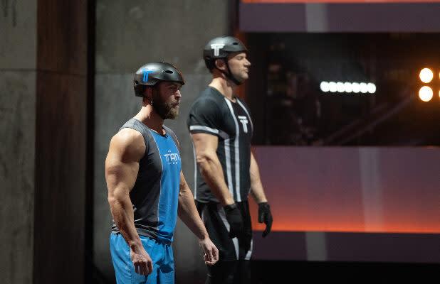 Ratings: The Rock's 'Titan Games' Grows From Memorial Day Return