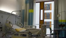 醫院割喉命案!人妻被夫狠砍多刀爆血慘死 兒目睹嚇壞