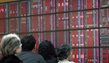 新興亞股雙亮點 印股吸金越股旺