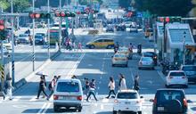 單身經濟發威!台灣獨身宅破25% 雙北市小宅熱銷區域大公開