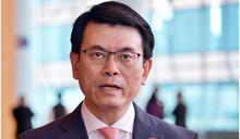 美禁香港製造標籤延後至11.9 邱騰華再轟美方野蠻