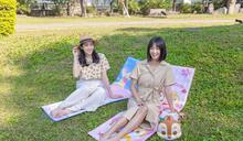 【有片】集點攻略!7-11「迪士尼櫻花祭」超過 30 款生活、3C 獨家限定商品粉萌推出