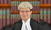 特首接納委員會推薦 任命林文瀚為終審法院常任法官