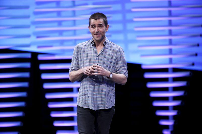 Zuckerberg's former aide Chris Cox returns to Facebook as product head