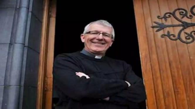 Undang Ulama Saat Misa, Pastor Ini Disebut Pengkhianat