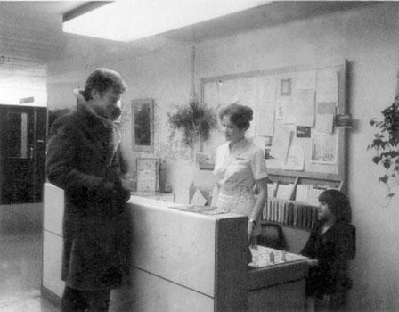Lost 'happy ending' to The Shining found