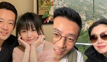 汪小菲、大S鬧離婚? 網揭證據想「炒作」氣炸本尊