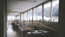 【勞基法專欄】防疫照顧假 與 家庭照顧假