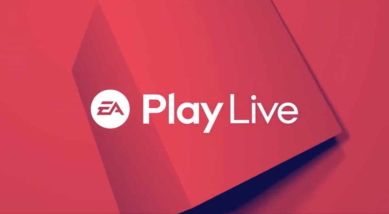 EA Play Live 2020 event: Live news and announcements