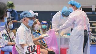 美CDC示警 莫德納、輝瑞疫苗恐造成年輕人罕見心肌炎