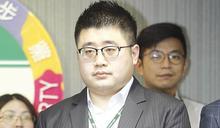 林鶴明稱謝長廷戒嚴時代就反核 網友反擊一句話